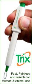 Trix Tick Remover