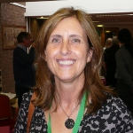 Sandra McWatt