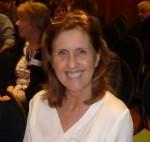 Sandra Pearson